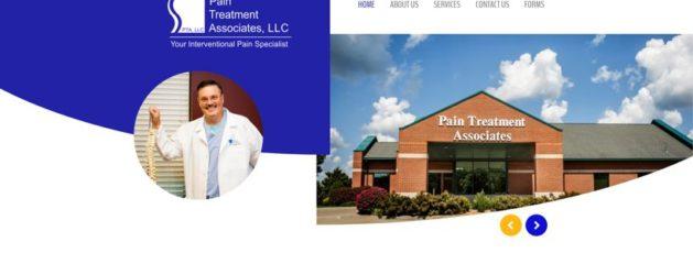 Pain Treatment Associates